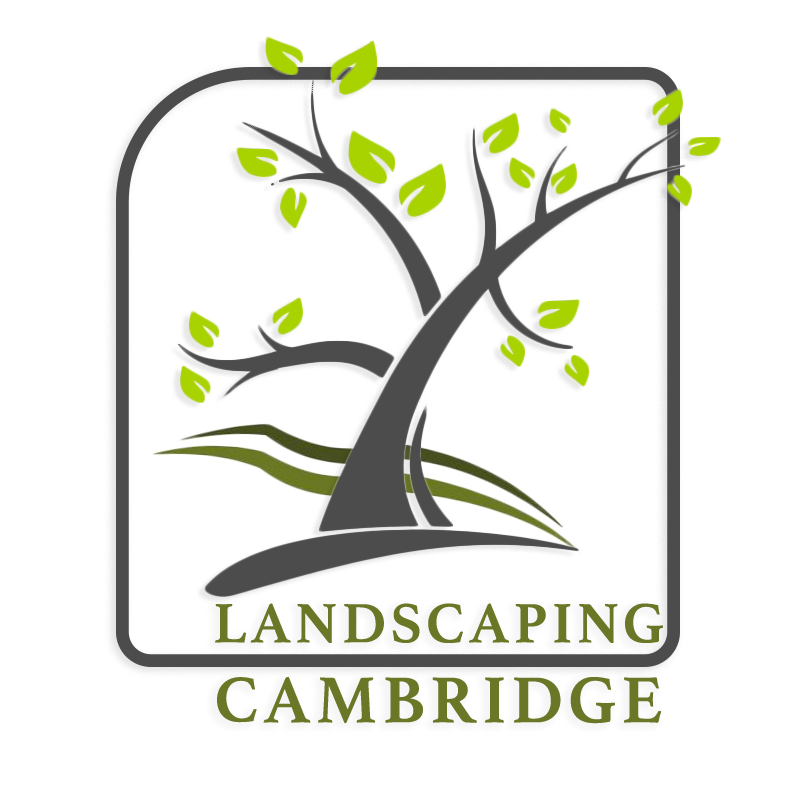 Landscaping Cambridge